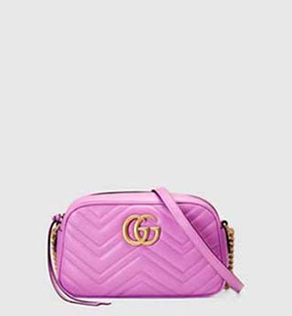 Gucci Bags Fall Winter 2016 2017 Handbags For Women 43