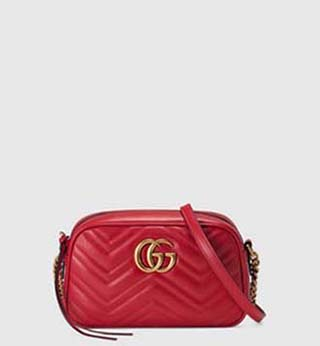 Gucci Bags Fall Winter 2016 2017 Handbags For Women 44