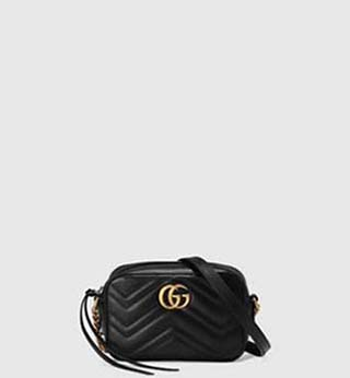 Gucci Bags Fall Winter 2016 2017 Handbags For Women 45