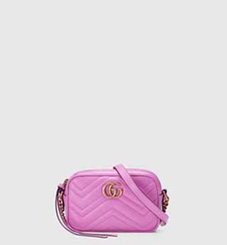 Gucci Bags Fall Winter 2016 2017 Handbags For Women 46
