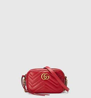 Gucci Bags Fall Winter 2016 2017 Handbags For Women 47
