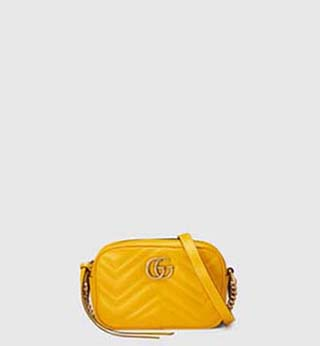 Gucci Bags Fall Winter 2016 2017 Handbags For Women 48