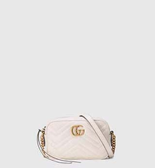 Gucci Bags Fall Winter 2016 2017 Handbags For Women 49
