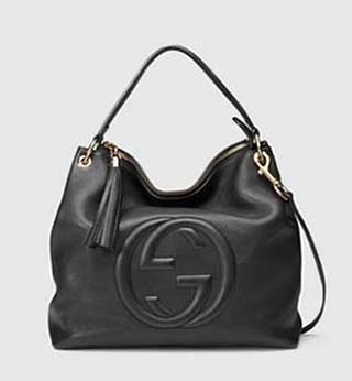 Gucci Bags Fall Winter 2016 2017 Handbags For Women 5