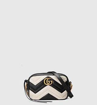 Gucci Bags Fall Winter 2016 2017 Handbags For Women 50