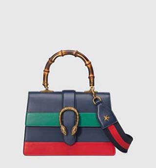 Gucci Bags Fall Winter 2016 2017 Handbags For Women 51