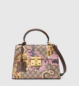 Gucci Bags Fall Winter 2016 2017 Handbags For Women 52
