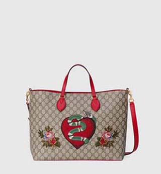 Gucci Bags Fall Winter 2016 2017 Handbags For Women 53