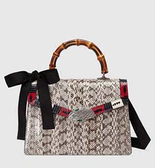 Gucci Bags Fall Winter 2016 2017 Handbags For Women 55