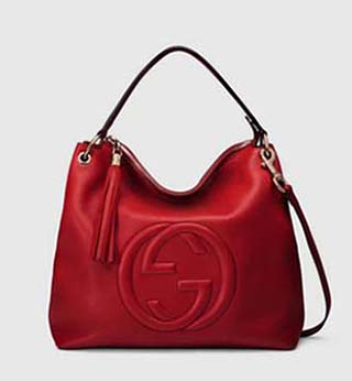 Gucci Bags Fall Winter 2016 2017 Handbags For Women 6