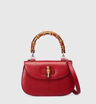 Gucci Bags Fall Winter 2016 2017 Handbags For Women 7