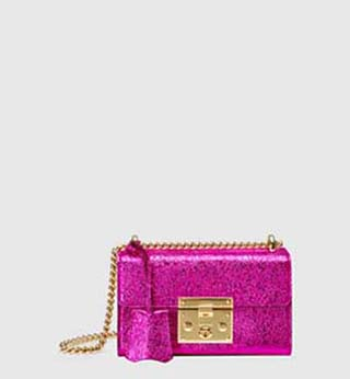 Gucci Bags Fall Winter 2016 2017 Handbags For Women 8