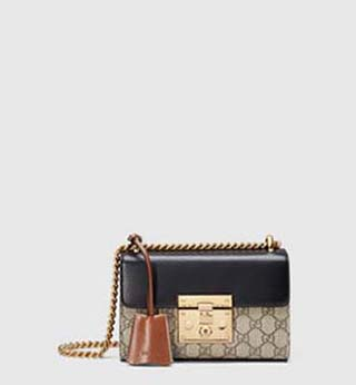 Gucci Bags Fall Winter 2016 2017 Handbags For Women 9