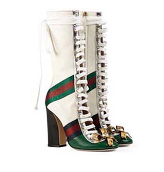 Gucci Shoes Fall Winter 2016 2017 Fashion For Women 11