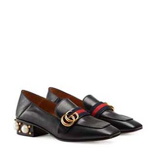 Gucci Shoes Fall Winter 2016 2017 Fashion For Women 15