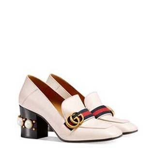 Gucci Shoes Fall Winter 2016 2017 Fashion For Women 17