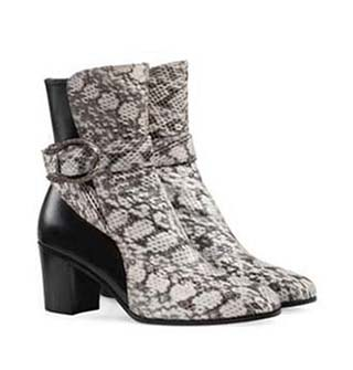 Gucci Shoes Fall Winter 2016 2017 Fashion For Women 21