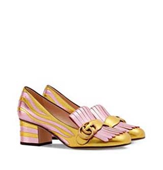 Gucci Shoes Fall Winter 2016 2017 Fashion For Women 31