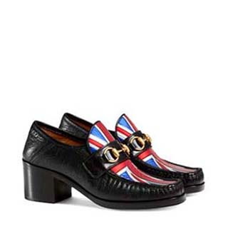 Gucci Shoes Fall Winter 2016 2017 Fashion For Women 47