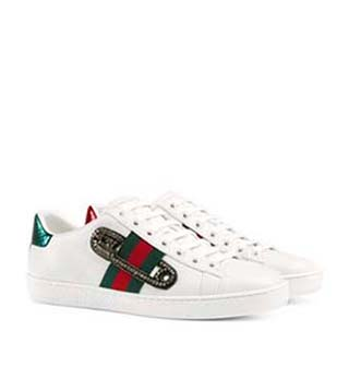 ca48a4ecf4fd Gucci Shoes Fall Winter 2016 2017 Fashion For Women 54