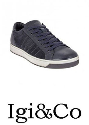 Igico Shoes Fall Winter 2016 2017 Footwear For Men 28