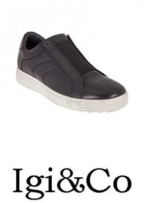Igico Shoes Fall Winter 2016 2017 Footwear For Men 29