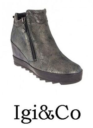 Igico Shoes Fall Winter 2016 2017 Footwear Women 28