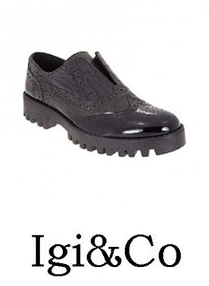 Igico Shoes Fall Winter 2016 2017 Footwear Women 33