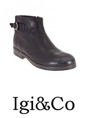 Igico Shoes Fall Winter 2016 2017 Footwear Women 49
