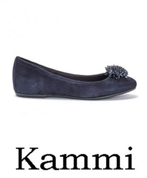 Kammi Shoes Fall Winter 2016 2017 For Women Look 10