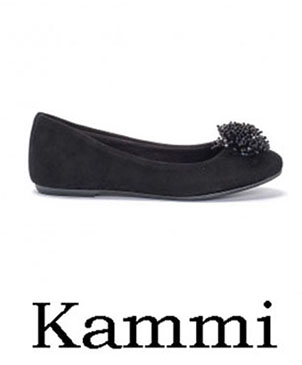 Kammi Shoes Fall Winter 2016 2017 For Women Look 11