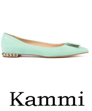 Kammi Shoes Fall Winter 2016 2017 For Women Look 13