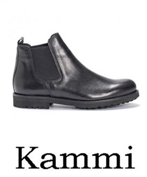Kammi Shoes Fall Winter 2016 2017 For Women Look 17