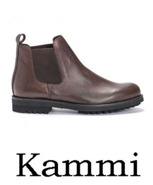 Kammi Shoes Fall Winter 2016 2017 For Women Look 18