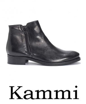 Kammi Shoes Fall Winter 2016 2017 For Women Look 19