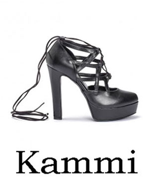 Kammi Shoes Fall Winter 2016 2017 For Women Look 21
