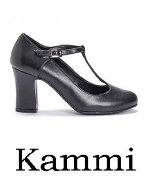 Kammi Shoes Fall Winter 2016 2017 For Women Look 23
