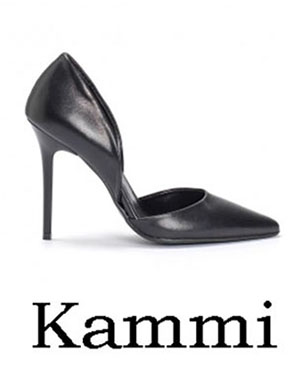 Kammi Shoes Fall Winter 2016 2017 For Women Look 27