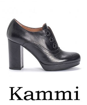 Kammi Shoes Fall Winter 2016 2017 For Women Look 29