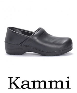 Kammi Shoes Fall Winter 2016 2017 For Women Look 30