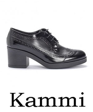 Kammi Shoes Fall Winter 2016 2017 For Women Look 31