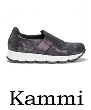 Kammi Shoes Fall Winter 2016 2017 For Women Look 32