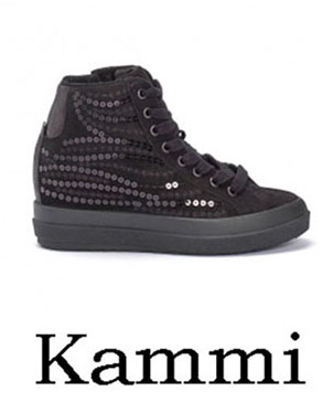 Kammi Shoes Fall Winter 2016 2017 For Women Look 33