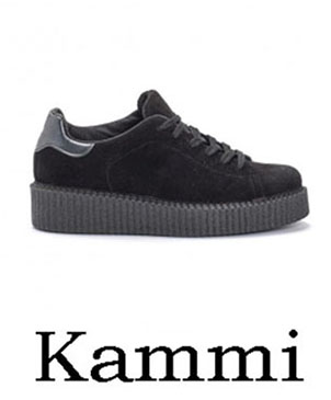 Kammi Shoes Fall Winter 2016 2017 For Women Look 34