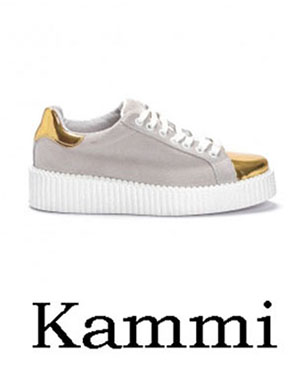 Kammi Shoes Fall Winter 2016 2017 For Women Look 35