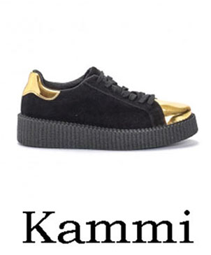 Kammi Shoes Fall Winter 2016 2017 For Women Look 36
