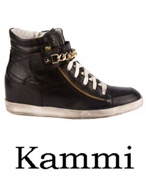 Kammi Shoes Fall Winter 2016 2017 For Women Look 37