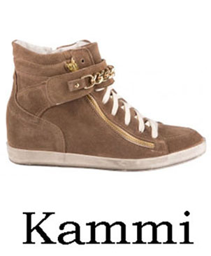 Kammi Shoes Fall Winter 2016 2017 For Women Look 38