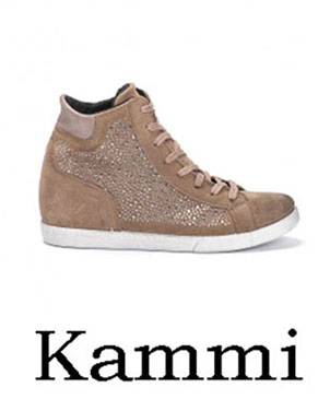 Kammi Shoes Fall Winter 2016 2017 For Women Look 39