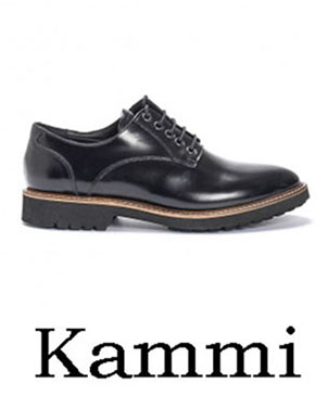 Kammi Shoes Fall Winter 2016 2017 For Women Look 4